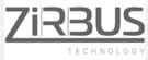 ZIRBUS -  Autoklaven und Gefriertrocknungsanlagen