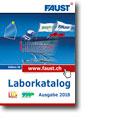 Faust Laborkatalog - Faust