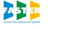 Logo Faster Luft- und Reinraumtechnik