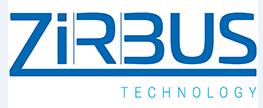 Logo ZIRBUS- Faust