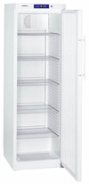 LIEBHERR Gewerbe-Kühlschrank GKv - Faust