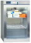 LIEBHERR Medikamenten-Kühlschrank MFKv - Faust