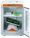 LLG uniINCU Mini-Inkubator & uniSHAKER 2 Faust