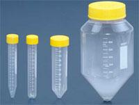 TPP TubeSpin® Bioreaktoren - Faust
