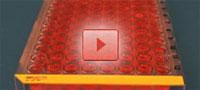 Video-Film Zellkulturtestplatten - Faust
