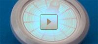 Video Spritzenfilter
