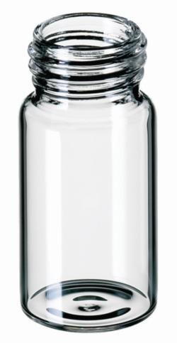LLG-Gewindeflaschen ND24 (EPA)