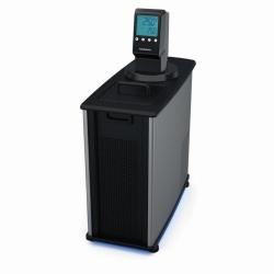 Kälte/Wärme-Umwälzthermostate mit MX Temperaturregler Faust Laborbedarf AG Onlineshop