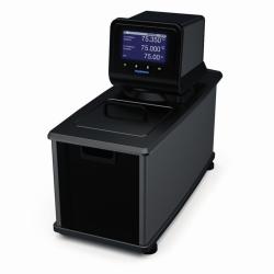 Wärme-Umwälzthermostate mit Advanced Programmable-Temperaturregler Faust Laborbedarf AG Onlineshop