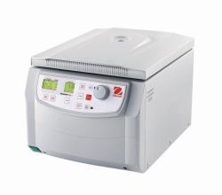 Zentrifugen Frontier™ Multi Pro FC5714