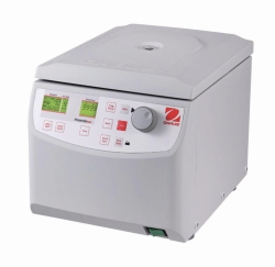 Zentrifugen Frontier™ 5000 Micro