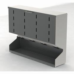 Spenderbox