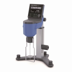 Rotationsviskosimeter ROTAVISC