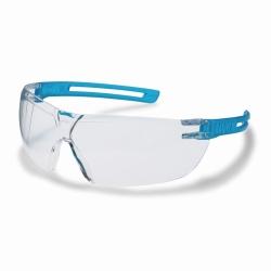 Schutzbrille uvex x-fit
