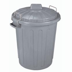 Entsorgungsbehälter, PP