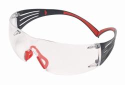 Schutzbrille SecureFit™ 400 mit Scotchgard™ Anti-Fog Beschichtung