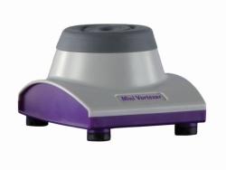 Reagenzglasschüttler Mini Vortexer