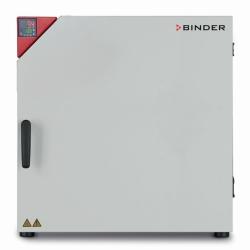 Trocken- und Wärmeschrank ED-S 115 Solid.Line mit natürlicher Konvektion