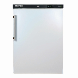 Biomedizinische Kühlschränke FLEXA LRE/PRE, bis 2 °C