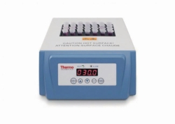 "Thermo Scientific"" Digitales Trockenbad/Heizblock"