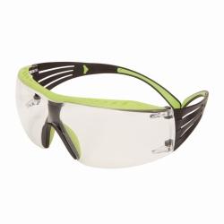 Schutzbrille SecureFit™ 400X