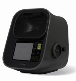 Automatisierter Zellzähler EVE™ Plus