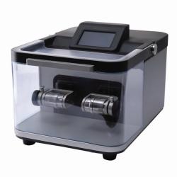 Vibrationskugelmühle GT300