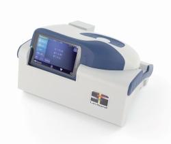 Reflexions-Spektralphotometer TRA 500