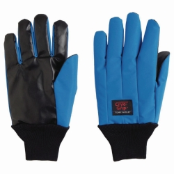 Kryohandschuhe Waterproof Cryo-Grip© Gloves