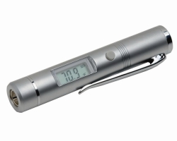 Infrarot Thermometer DURAC<SUP>®</SUP>