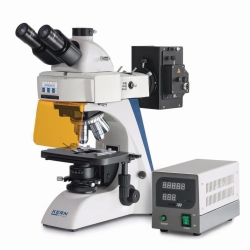 Fluoreszenzmikroskope Professional Line OBN 14