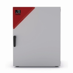 CO<SUB>2</SUB>-Inkubatoren Serie CB-S Solid.Line