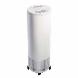 Luftreiniger ap360