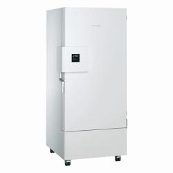 Ultratiefkühlschrank SUFsg 5001/ SUFsg 7001, bis -86 °C