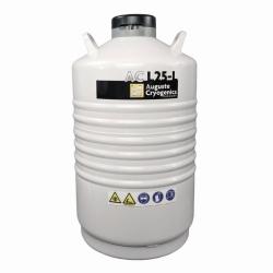 Stickstoffbehälter AC L