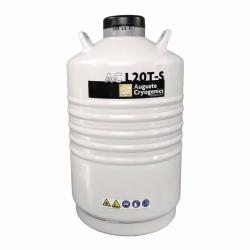 Transportbehälter AC LT / AC XLT