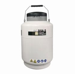 Trockenversandbehälter AC DS