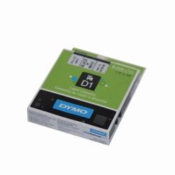 Etikettenkassetten für Etikettendrucker b.safe