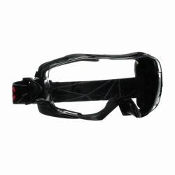 """Vollsichtbrille GoogleGear"""" 6000"""