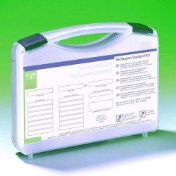 Zubehör für AQUALYTIC<SUP>®</SUP>-Photometer