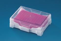 PCR Mini cooler, PP Faust Laborbedarf AG Onlineshop