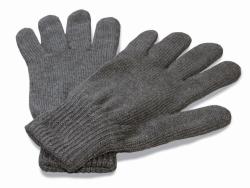 Hitzeschutzhandschuhe, bis max. +700 °C