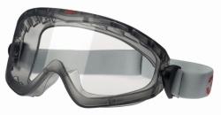 Vollsichtbrille 2890 und 2890SA