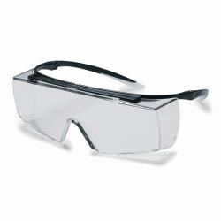 Überbrille uvex super OTG 9169