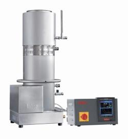 Umwälzthermostate Unistat® bis 425 °C