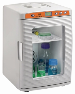 Mini-Inkubator LLG-uniINCU 20 Faust Laborbedarf AG Onlineshop