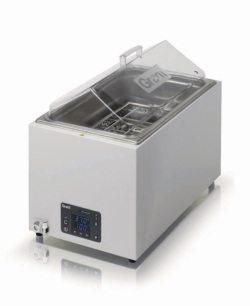 Schüttelwasserbad OLS 26 Aqua Pro