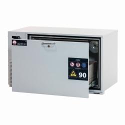 Kühlunterbauschrank