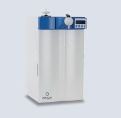 Umkehrosmose-Anlagen LaboStar™ RO/DI Faust Laborbedarf AG Onlineshop