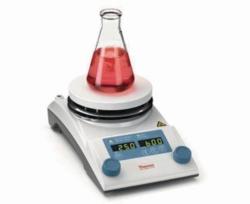 """Heizplattenrührer Thermo Scientific"""" RT2, erweitertes Modell"""